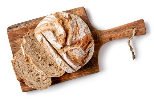 evde-ekmek-yapimi7