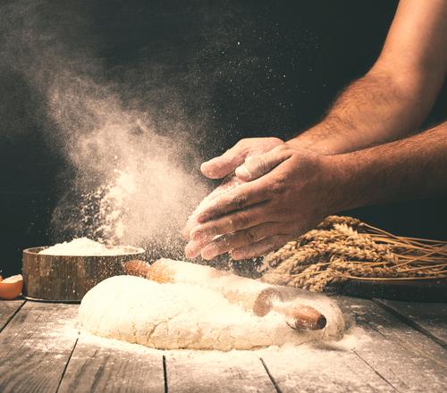 evde-ekmek-yapimi8