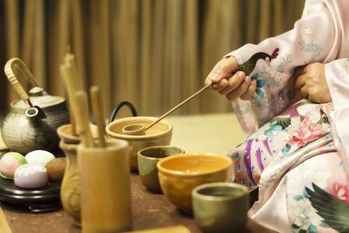 japonya-cay-kulturu