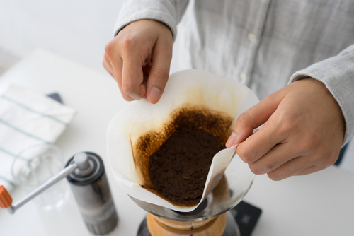 kahve-telve