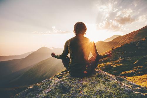 meditasyon1