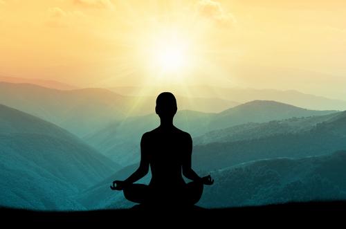 meditasyon2