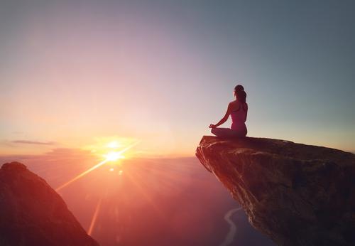 meditasyon3