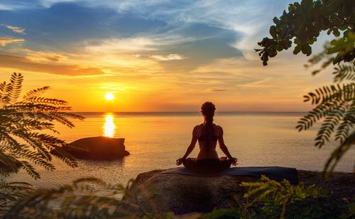 meditasyon8