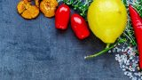 Akşama Ne Pişirsek Diye Düşünmeyin: Her Güne Bir Tarif