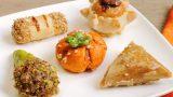 Osmanlı Mutfak Kültürü Hakkında 14 İlginç Bilgi