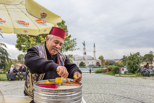 osmanli-yemek-kulturu
