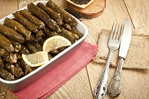 osmanli-yemekleri-zeytimyagli