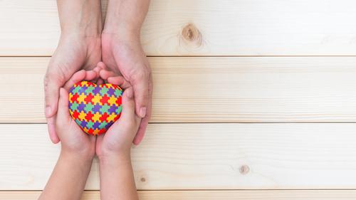 otizm-bilgileri
