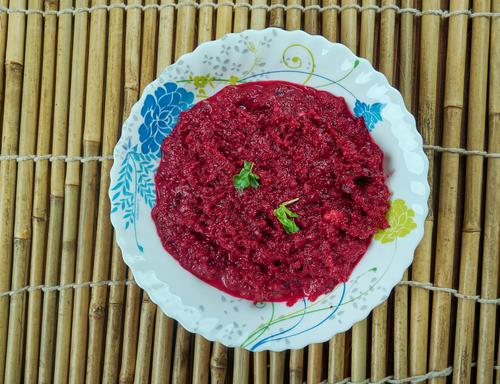 pancarli-humus