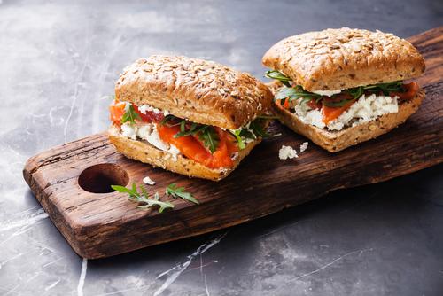 sandvic-malzemeleri