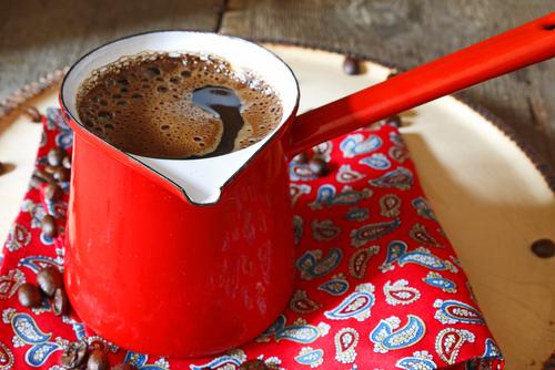 turk-kahvesi-hakkinda