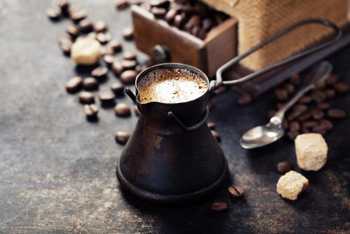 turk-kahvesi-ozellikleri