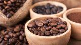 Türk Kahvesinin Tarihi ve 7 Farklı Özelliği