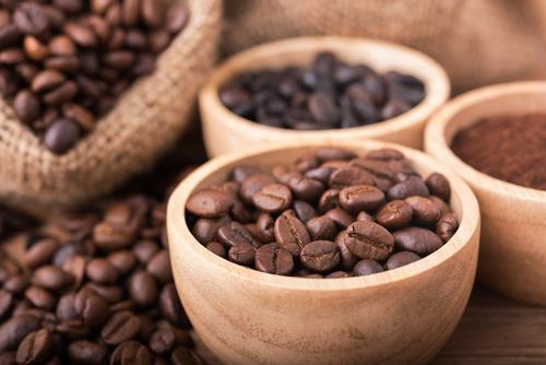 turk-kahvesi-telvesi