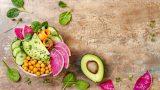 Karıştırmayın: Vegan ile Vejetaryen Arasındaki Farklar