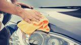 Soğuk Havalarda Aracınız İçin Yapmanız Gereken 6 Şey