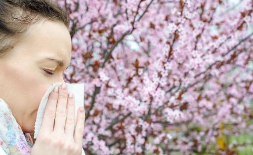 bahar-alerjisi3