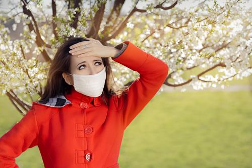 bahar-alerjisi4