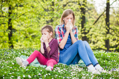 bahar-alerjisi6