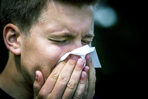 bahar-alerjisi7