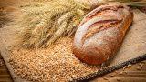 Karabuğdayın 6 Faydası