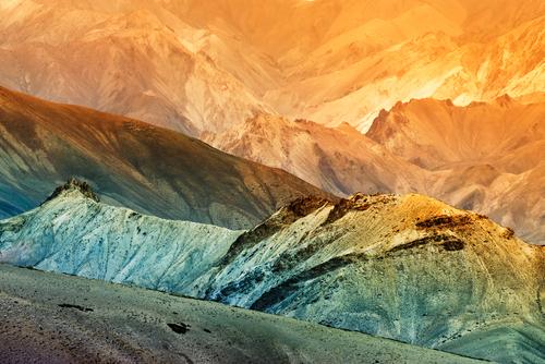 hindistan-bahar