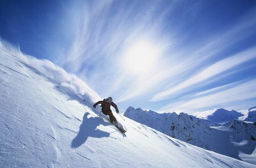 kayak-yapilan-yerler