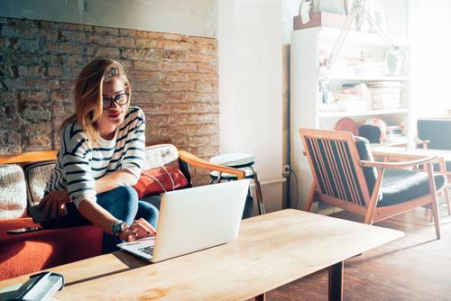 laptop-omru