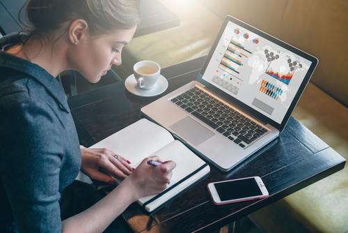 laptop-sarji