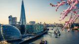 Farklı Kültürlerde Baharın Gelişi Nasıl Kutlanıyor?