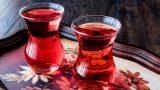 Osmanlıdan Günümüze Şerbet Kültürü