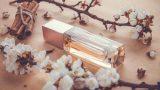 Parfüm Seçiminde Dikkat Edilecek 7 Nokta