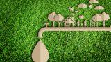 Su Tasarrufu İçin Etkili 10 Yöntem