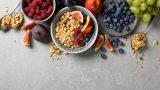 Tahıl Tüketiminin Sağlık Açısından 8 Önemi
