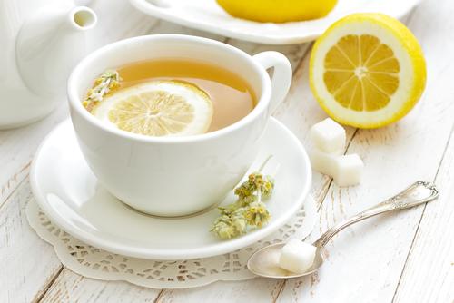 limon-cay