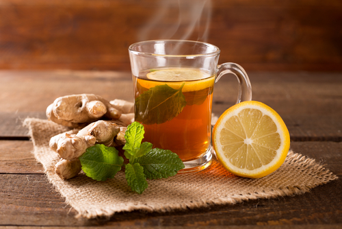 limonlu-cayin-faydalari