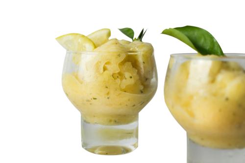 limonlu-sut-tatlisi