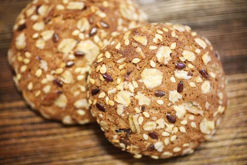 misir-gevrekli-kurabiye