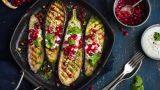 Yemek Yapmanın Psikolojiye Olan 7 Büyük Katkısı