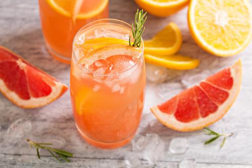 portakalli-limonata