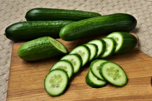 salatalik-tarifleri