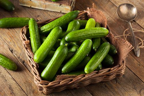 salatalik-yararlari