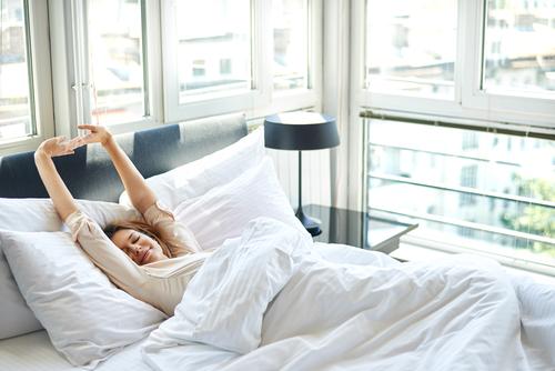 yatak-odasi-modelleri