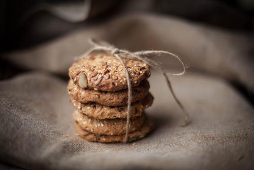 anasonlu-kurabiye