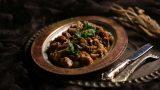 Kurban Bayramı İçin 4 Farklı Et Yemeği