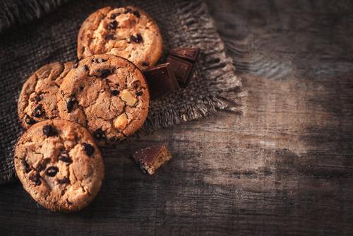 hashasli-kurabiye