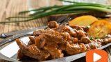 Kurban Bayramı'nda Nasıl Beslenmeli, Et Tüketimi Nasıl Olmalı?