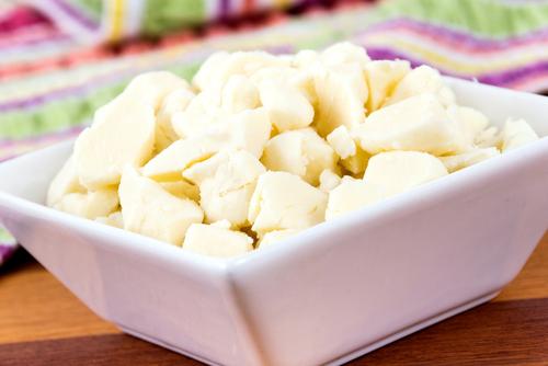 lor-peyniri2