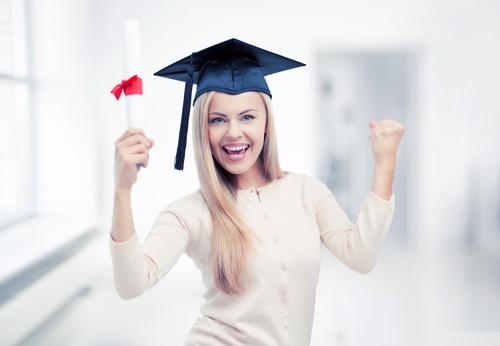 mezuniyet-kiyafeti1